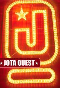 Jota Quest - Vídeo Collection