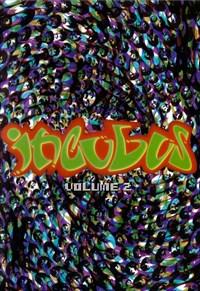 Incubus - Volume 2