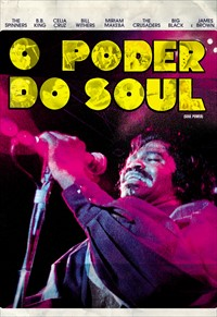 O Poder do Soul