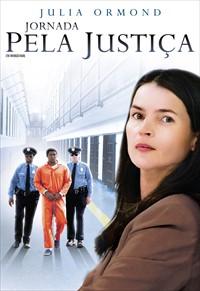 Jornada pela Justiça