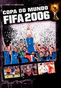 FIFA Copa do Mundo 2006