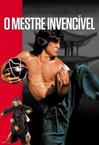 O Mestre Invencível