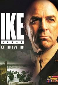 Ike - O Dia D