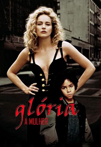 Gloria - A Mulher