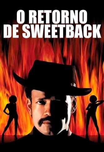 O Retorno de Sweetback