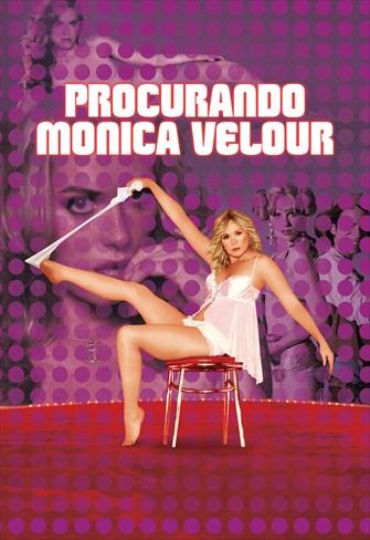 Procurando Monica Velour