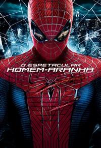 O Espetacular Homem-Aranha - Looke