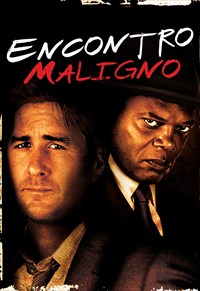 Encontro Maligno