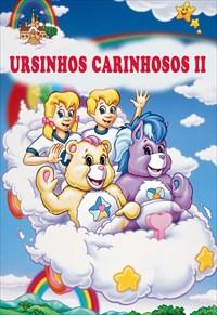 Ursinhos Carinhosos II