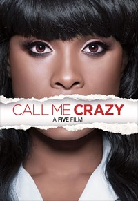 Call Me Crazy - A Five Film