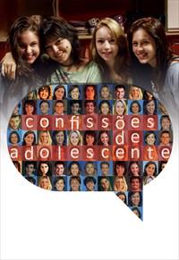 Confissões de Adolescente