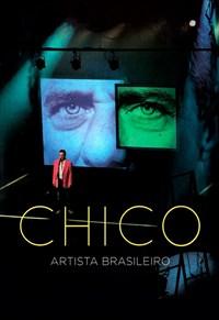 Chico - Artista Brasileiro