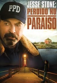 Jesse Stone - Perdido no Paraíso