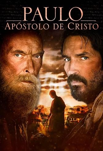 Paulo - Apóstolo de Cristo