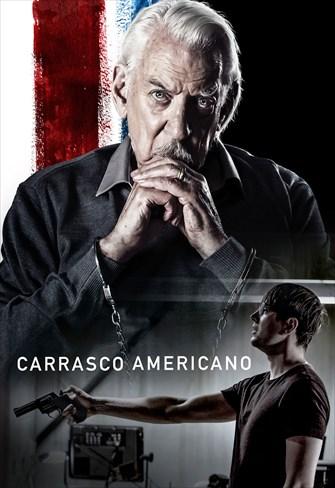 Carrasco Americano