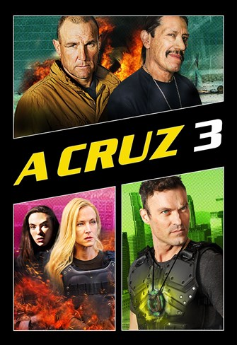A Cruz 3