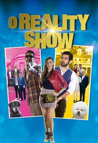 O Reality Show