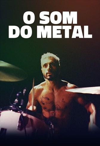 O Som do Metal