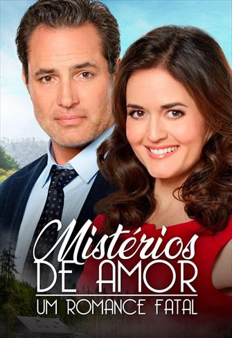 Mistérios de Amor - Um Romance Fatal