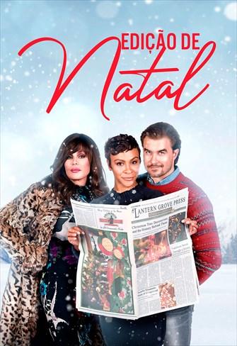 Edição De Natal