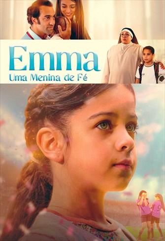 Emma – Uma Menina de Fé