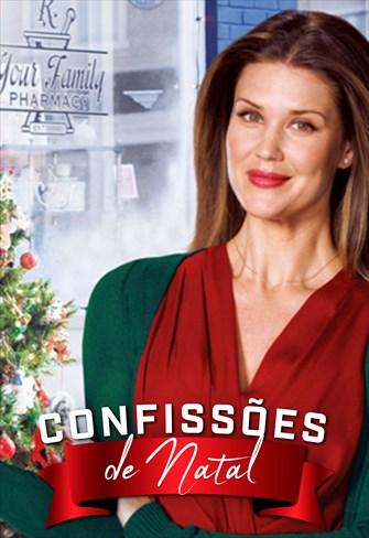 Confissões de Natal