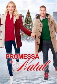 Promessa de Natal