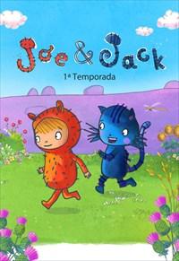 Joe e Jack - 1ª Temporada