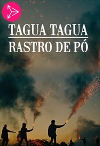 Tagua Tagua - Rastro de Pó