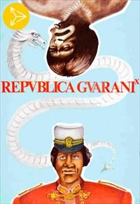 República Guarani