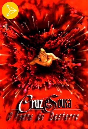 Cruz e Sousa - Poeta do Desterro