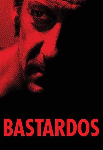 Bastardos