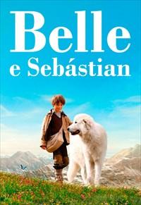Belle e Sebástian
