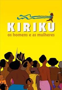 Kiriku - Os Homens e as Mulheres