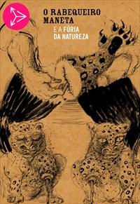 O Rabequeiro Maneta e a Fúria da Natureza