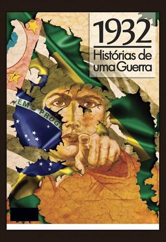 1932 Histórias de uma Guerra