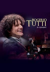 Rogério Tutti - In Concert