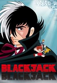 Black Jack - 1ª Temporada