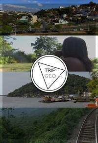 Trip Brasil - Trip Geo