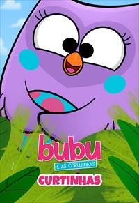 Bubu e as Corujinhas - Curtinhas