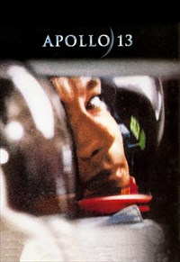 Apollo 13 - Do Desastre ao Triunfo