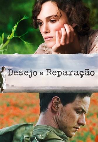 Desejo e Reparação