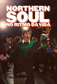 Northern Soul - No Ritmo da Vida