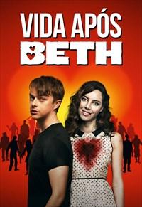 Vida Após Beth