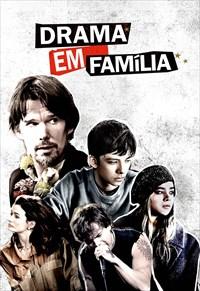 Drama em Família
