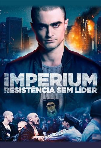 Imperium - Resistência Sem Líder