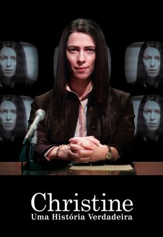 Christine - Uma História Verdadeira