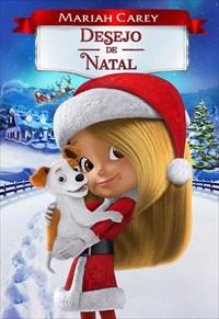 Mariah Carey - Desejo de Natal