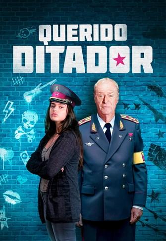 Querido Ditador