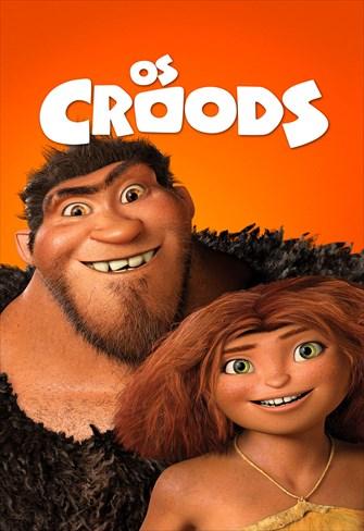Os Croods